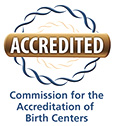 Commission for the Accreditation of Birth Centers